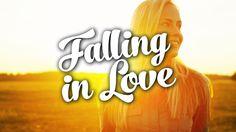 Dark Ride Brothers - Falling In Love