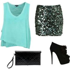 Find More at => http://feedproxy.google.com/~r/amazingoutfits/~3/NRKLNz187Ms/AmazingOutfits.page