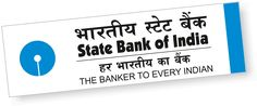 SBI Card Job Openings for Freshers from 6th to 10th July 2015