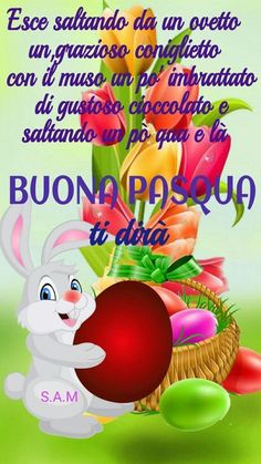 Here are beautiful Daily Wishes with good pictures of morning, afternoon and All of the daily wishes, quotes and greetings Greetings Images, Holiday Day, Ideas Para Fiestas, Illustrations And Posters, Happy Easter, Birthdays, Happy Birthday, Lily, Anime