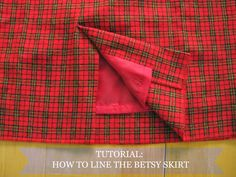 Sewing tips on Pinterest | Bobbin Storage, Midi Pencil Skirts and ...