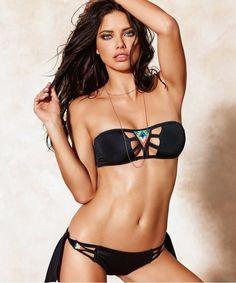 #adrianalima#candiceswanepoel#alessandraambrosio#doutzenkroes#rosiehuntington#karolinakurkova#kk#mirandakerr#tyrabanks#heidikluarm#giselebundchen#barbarapalvin#caradelevingne#gq#vs#vsfs#vsangels#victoriassecret#vsfashionshow#instamodels#topmodel#runway#hot#gorgeous#dreamgirls#supermodels#models#style#fashion @adrianalima by dreamgirlsandangels