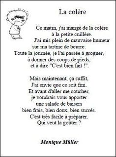 How To Learn French Classroom To Learn French Pictures French Poems, French Quotes, Learning French For Kids, Teaching French, Education Positive, French Education, French Classroom, French Teacher, French Lessons