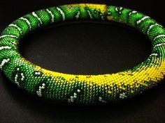 snake+1_2+by+manganic.deviantart.com+on+@deviantART