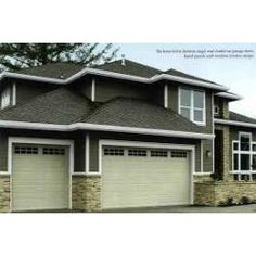 A quality Garage Doors sell, install as well as repair the garage door in reasonable prices at residential and commercial places.