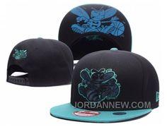 http://www.jordannew.com/nba-charlotte-hornets-snapback-hats-130-for-sale.html NBA CHARLOTTE HORNETS SNAPBACK HATS 130 FOR SALE Only $8.73 , Free Shipping!