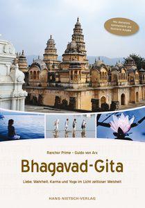 Bhagavad-Gita - Ranchor Prime