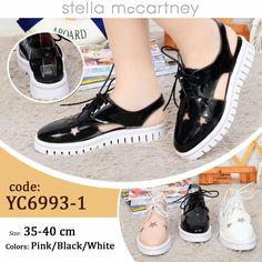 Stella McCartney YC-6993-1 35-40 310rb fd99e1b5fb