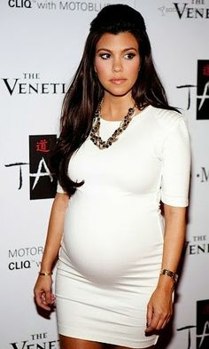 Pregnancy Trendy