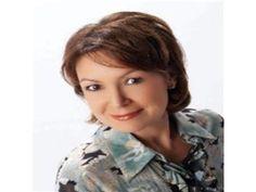 Enlightening Life with Jennifer Hoffman, readings & more 02/13 by Jennifer Hoffman | Blog Talk Radio