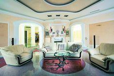 Perfect ... Inspiring Best Ceiling Design Modern Ceiling Design For Living Room ... Part 13
