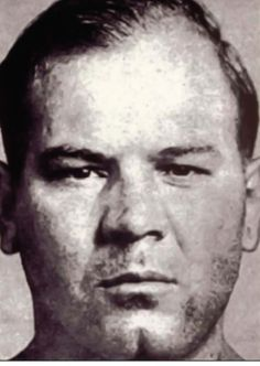 """Alfredo """"Al Mineo"""" Manfredi (pronounced """"mee-NAY-oh"""") (1880 - November 5, 1930) was a Brooklyn based New York mobster, who headed a strong American Mafia crime family during the Castellammarese War. Mineo's organization would eventually become the present-day Gambino crime family"""