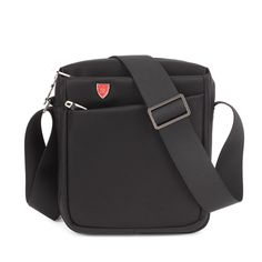 men suits 2016 New Style Fashion Men Messenger Bag Shoulder Bags For Ipad  mini Women Cross body Bags Small Size Black High Quality -- Shop 4 Xmas n  2018. 34ec1fa490