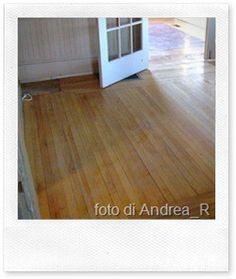 lavare i pavimenti, consigli per fare presto e bene!