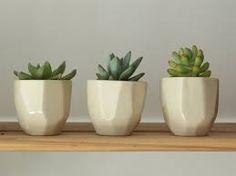 Resultado de imagen para como hacer ceramica esmaltada