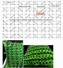 Comments in Topic Smocking Tutorial, Smocking Patterns, Fabric Patterns, Sewing Patterns, Throw Cushions, Diy Pillows, Hand Work Embroidery, Embroidery Stitches, Sewing Hacks