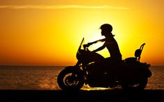 A list of the best travel diaries on the internet... Read more on our blog. #SEFinancial #FunFinancing #Travel #diary #motorcycle