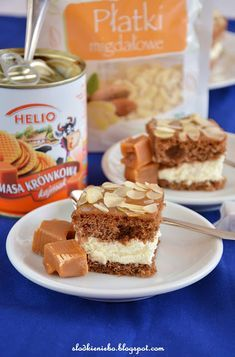 Food Cakes, Tiramisu, Ale, Cake Recipes, French Toast, Food And Drink, Baking, Breakfast, Ethnic Recipes
