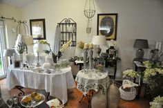 Casa Grandiflora