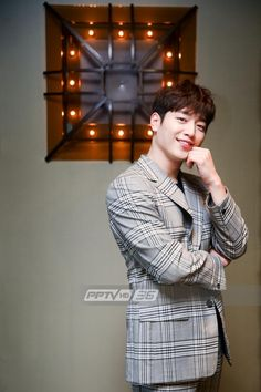 Gong Seung Yeon, Seung Hwan, Seo Kang Joon Wallpaper, Seo Kang Jun, Korean Couple, Korean Actors, Dramas, Thailand, Kpop