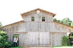 Morning Glory Farm | Charlotte Wedding Photographer | Carolina Lima Photography