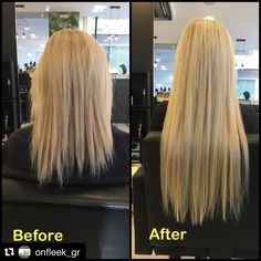 #exteforme #tapeinextensions #keratin #flat #rings #weft #russian #hair #55 #colors #eurosocap #by #seiseta #greece #top #quality #hairstyle #hairextensions #hairlove #extensionspecialis #beforeandafter #models #Indian #hairstylesforwomen #haircolor Keratin Hair Extensions, Tape In Extensions, New Hair, Greece, Hair Color, Long Hair Styles, Hairstyle, Indian, Models