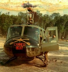 Vietnam. #VietnamWarMemories.  My dad was a bad ass gunner. Two tours proud of his efforts