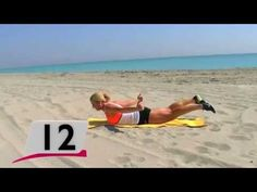 Bad Knees? Try This 10-Minute Low-Impact Workout ‹ Hello Healthy