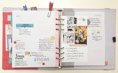 Cypress+Grove+Planner+Pages+by+haleympettit+at+@studio_calico