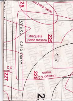 revistas de manualidades gratis Diagram, Map, Blog, Ideas, Xmas Ornaments, Fun Crafts, Felt Patterns, Christmas Ornament, Binder