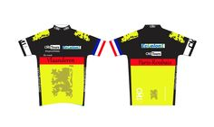 2015 Spring Classics with CMI Tours jersey. This jersey is very Belgian and also very smart. Paris Roubaix, Pro Cycling, Tours, Bike, Club, Spring, Bicycle, Bicycles