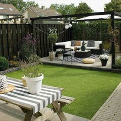 45 Backyard Patio Ideas That Will Amaze amp; Inspire You Pictures of Patios 2019 Fantastic backyard patio decorating ideas The post 45 Backyard Patio Ideas That Will Amaze amp; Inspire You Pictures of Patios 2019 appeared first on Backyard Diy. Small Backyard Design, Backyard Patio Designs, Small Backyard Landscaping, Backyard Ideas, Patio Ideas, Landscaping Ideas, Backyard Pools, Garden Ideas, Mulch Landscaping