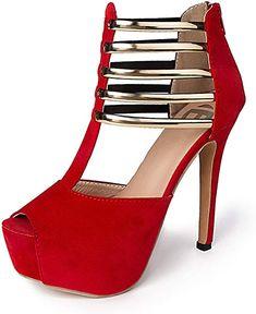 2cd9f129d8d 38 Best pretty women shoes images