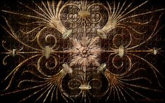 Steampunk Wallpaper | Steampunk Background for Desktops