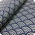 Enduit Sushi indigo Decoration, Animal Print Rug, Sushi, Indigo, Lounge, Rugs, Couture, Inspiration, Home Decor