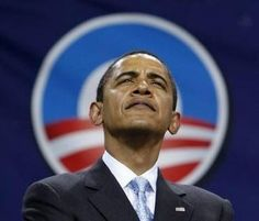 """The Top 50 Liberal Media Bias Examples. Obama as Messiah: The left-wing media did an excellent job selling Barack Obama as the ideal candidate for president in the 2008 elections. His background was ignored, his votes unreported, his schooling and records never looked into, the media fell thoroughly in love with their """"O."""" It got so absurd that newspapers, TV news, news outlets began to employ visuals presenting Obama in near religious imagery shown as if he had a halo around his head."""