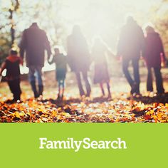 Family Search | Free family history and genealogy records | Create a family treasure that brings your family history to life.