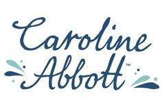 The new American Girl doll will be Caroline Abbott. I'm hoping for a War of 1812 myself. They have done a lot of more recent history lately, which is why I was thrilled with MG and Cece. Caroline releases near September.