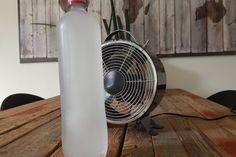 Zo houd je je huis koel zonder airco, goedkoop en effectief!