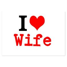 >>>The best placeI Love Wife InvitationsI Love Wife InvitationsIn our offer link above you will seeHow toI Love Wife InvitationsReview on the This website by click the button below...Cleck Hot Deals >>> http://www.cafepress.com/mf/86158284/i-love-wife_flat-cards?aid=112511996