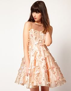 Cute Expensive Dresses