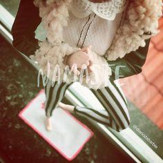 #diariodabarbie #paparazzi #me #happiness #barbie #mattel #instagram #instadoll #barbiegram #dollstagram #toystory #bb #barbiestyle #barbiedoll #barbiegirl #youcanbeanything #inspire #fashion #lifestyle #barbiebr #photoshoot  #picoftheday #love #instagram by diariodabarbie