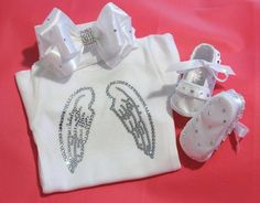 Ideas baby girl princess clothes sweets for 2019 Little Baby Girl, New Baby Girls, Newborn Girl Outfits, Baby Girl Newborn, Designer Baby Shoes, Princess Outfits, Princess Clothes, Baby Bling, Baby Girl Princess