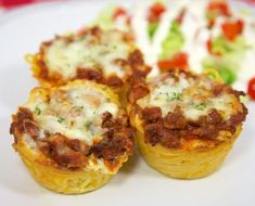 Try our delicious Super Spaghetti Muffins recipe as part of your weight loss diet plan. Join your nearest Unislim class for more recipes, advice and support! Healthy Muffin Recipes, Healthy Food Choices, Healthy Dinner Recipes, Healthy Tips, Unislim Recipes, Mini Pie Recipes, Spaghetti Pie, Spaghetti Bolognese, Baked Spaghetti