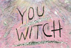 Sabrina the teenage witch. Witch Aesthetic, Pink Aesthetic, Aesthetic Photo, Rose Lalonde, Steam Punk, Kyoko Sakura, Alphabet Tag, Revolutionary Girl Utena, Sayaka Miki