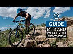 MTB Buyers Guide - What You Need To Know - VIDEO - http://mountain-bike-review.net/mountain-bikes/mtb-buyers-guide-what-you-need-to-know-video/ #mountainbike #mountain biking