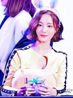 Miss U All, Fans Cafe, Kpop Girls, Asian Beauty, Asian Girl, Snow White, Daisy, My Favorite Things, Disney Princess