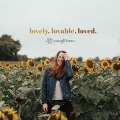 You are lovely. lovable. & so very loved. #affirmations #positivity #lovely #loved #lovable #selflove #encouragement #remember #faithmomma #inspire Hygge, Self Love, Affirmations, Encouragement, Positivity, Faith, Inspire, Autumn, Couple Photos