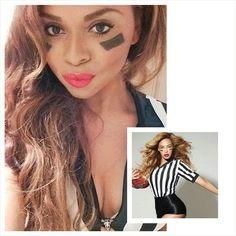 Beyonce Halloween Costumes Ideas | POPSUGAR Celebrity Photo 20