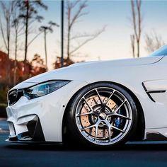 #BMW #M3 #BBS_Wheels